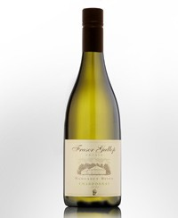 2012 Fraser Gallop Estate  Chardonnay