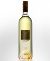 2013 O'Leary Walker  Sauvignon Blanc