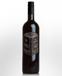 2010 Mr Black's Little Book Shiraz