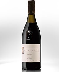 2011 Torbreck The Struie Shiraz