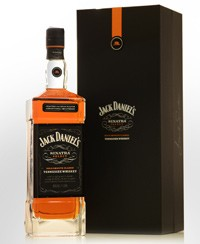 Jack Daniels Sinatra Select Tennessee Whiskey (1000ml)