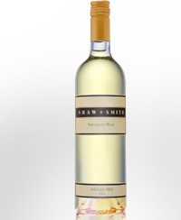 2013 Shaw & Smith  Sauvignon Blanc
