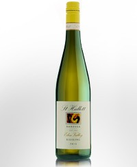 2013 St Hallett Eden Valley Riesling