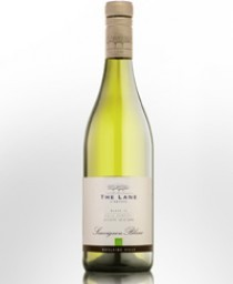 2013 The Lane Vineyard Block 10 Sauvignon Blanc