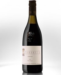 2012 Torbreck The Struie Shiraz 375ml